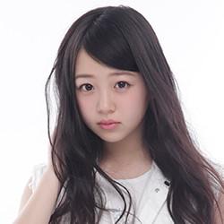 横山 歩夢 Ayumu Yokoyama